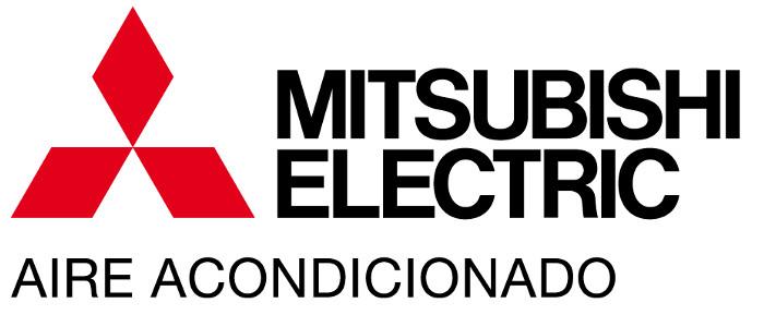 venta en línea aire acondicionado mitsubishi
