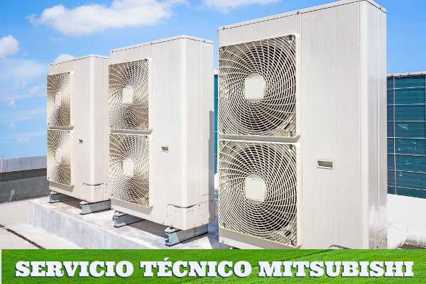aire acondicionado inverte barcelona