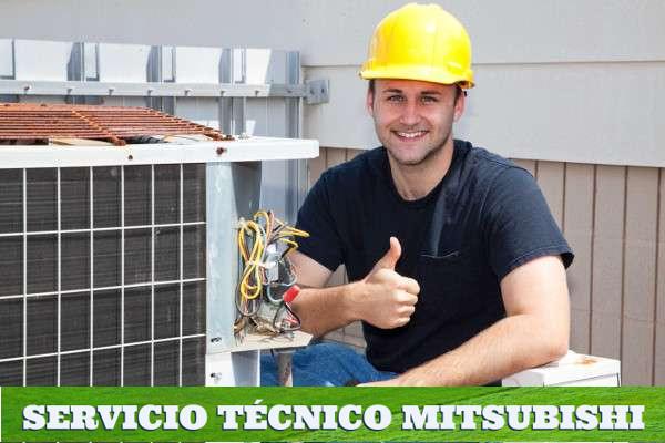 reparación aire acondicionado por conductos Sevilla