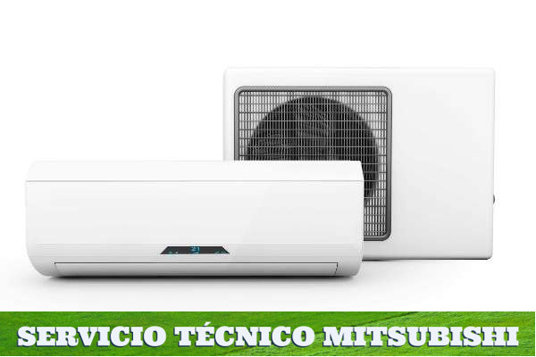 ofertas aire acondicionado mitsubishi donostia