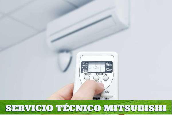 aire acondicionado servicio tecnico barcelona