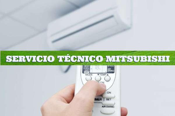 aire acondicionado servicio tecnico Serranillos del Valle