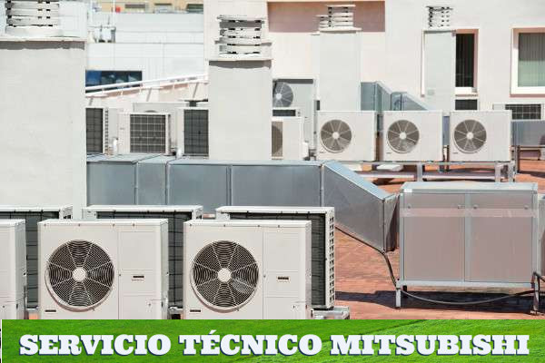 climatización barcelona