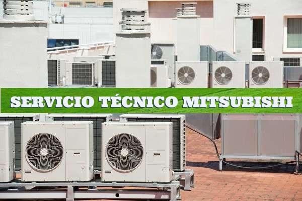 climatización madrid