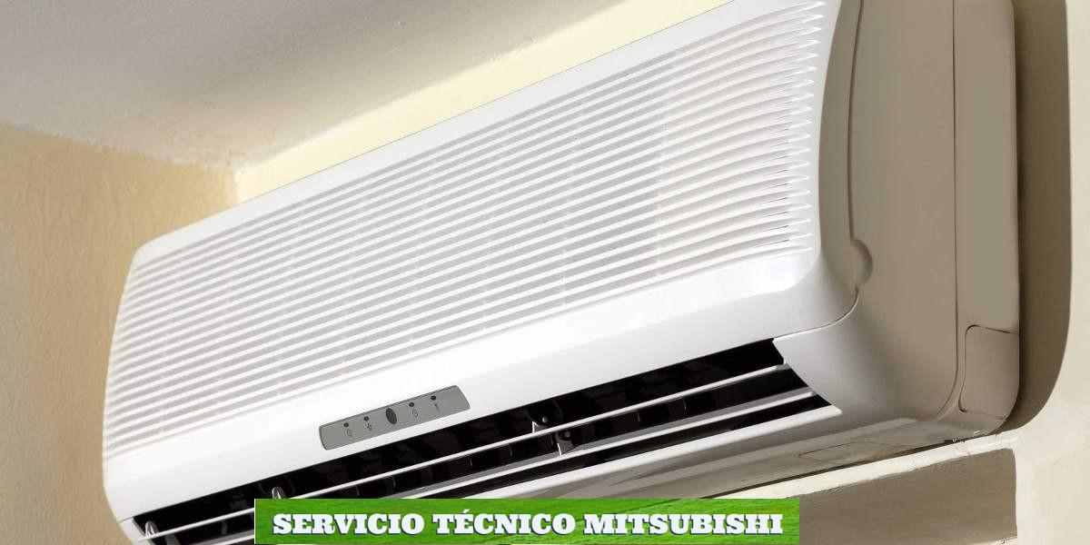 mantenimiento aire acondicionado mitsubishi en Hospitalet de Llobregat