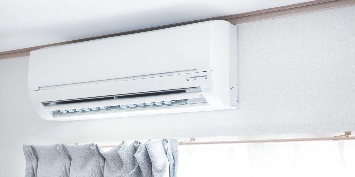 mitsubishi aire acondicionado barato
