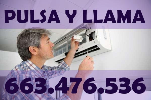climatización y calefacción mitsubishi alicante