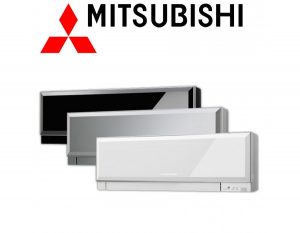 comprar aire acondicionado mitsubishi económico